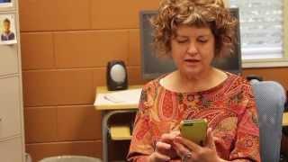 Download Rate My Professor Pt. 5 Video