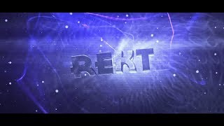 Download Intro - Rekt (THANKS FOR 1k!!!)(Still active? More Likes & Comments?) Video