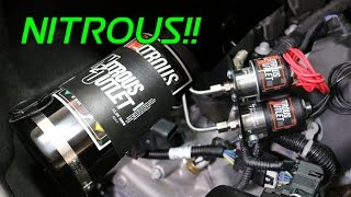 Download Nitrous Talk with Phastek!! Video