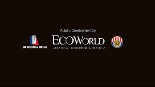Download Bukit Bintang City Centre Master Plan (BBCC) - A Joint Development By UDA, EcoWorld & EPF Video