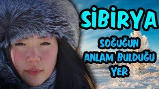 Download Sibirya Hakkında İlginç Bilgiler Video