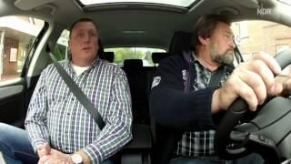 Download Fahrschule Wilken - Dicke Luft im Golf Video