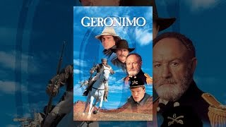 Download Geronimo: An American Legend Video