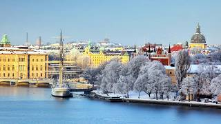 Download MOST BEAUTIFUL CITIES OF EUROPE Video