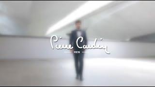 Download Pierre Cardin SS'18 Video