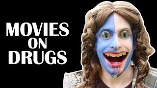 Download MOVIES ON DRUGS 2 Video