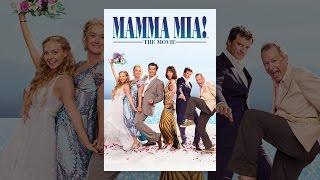 Download Mamma Mia! Video