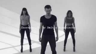 Download Beyonce Dance for You   Sexy Femme Vogue Choreo by Dmitry Bonchinche Video