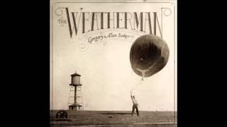 Download Gregory Alan Isakov-The Weatherman [Full Album] Video
