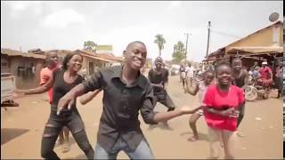 Download CHAMPETA AFRICANA SOUKUS 2017 NUEVO EL BILLY Video