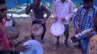 Download Bhainsa chaubana Sambalpuri band party 9777601829 Video