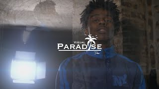 Download Polo G - The come up filmed by Visual Paradise Video