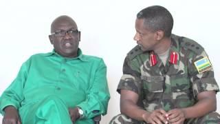 Download URUKIKO RWANZE KO COL TOM BYABAGAMBA NA BAGENZI BE BABURANA BARI HANZE Video