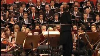 Download LaTraviata (G.Verdi) : ″Coro di Mattadori Spagnuoli″ CORO ″PREMIER ENSEMBLE″ de AGAO Video