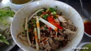 Download Ho Chi Minh City (Saigon)'s Top 4 Dishes - Top 4 món ăn ngon Sài Gòn Video
