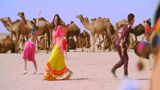 Download saree ke fall sa video HD MP4 song R Rajkumar hindi film full HD 104 mb HIGH Video