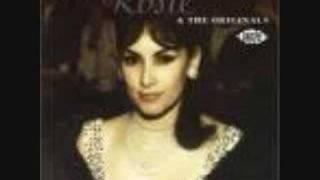 Download Rosie & the Originals - Angel Baby Video