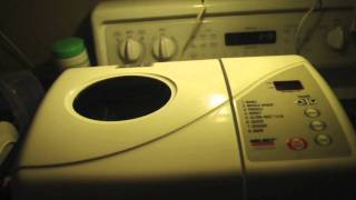 Download Banana Bread 1 pound loaf ″Bread Machine″ Video