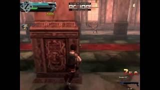 Download GUNZ Herogamers PRO - Dueloo Video