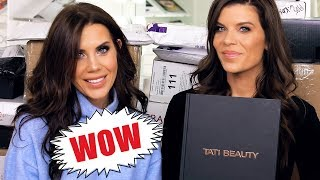Download PR UNBOXING with My Sister Erika Video