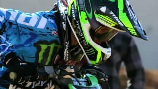Download Ryan Villopoto - A Champion - Part 2 Video