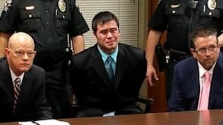 Download 20/20 What the Dash Cam Never Saw | Daniel Holtzclaw Case [2020 Full Doc] Video