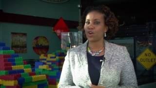 Download Black Girls in STEM: Insights From NAEP Video