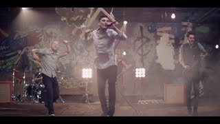 Download We Came As Romans ″Hope″ Official Music Video Video