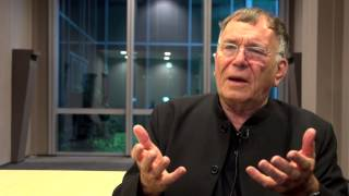Download Jan Gehl: Interview with CLC (planning for people-oriented cities) Video