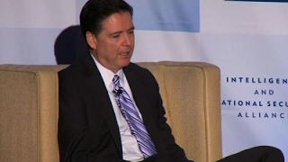 Download Comey: FBI Doesn't Take Sides in Investigations Video
