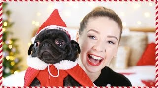 Download November Favourites | Zoella Video