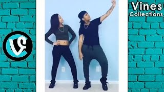 Download DOMO and CRISSY Dance & Musical.ly Videos Compilation ★ #domoandcrissy #couple #relationshipgoals Video