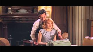 Download Populaire Teaser HD Video