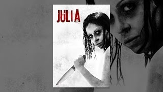Download Julia Video