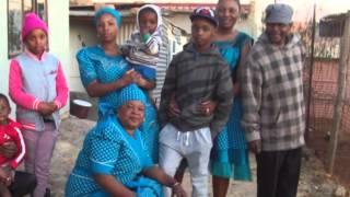 Download SABATA VOL 1 - BOPHELO KE NTOA (2014) Video