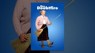 Download Mrs. Doubtfire Video