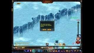 Download Eudemons Online Boss hunting Video