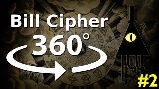 Download Bill Cipher 362 Video