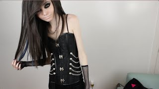 Download LIGHTINTHEBOX CLOTHING HAUL! Video