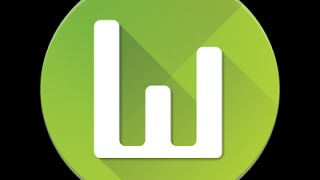 Download Walnut - tracks your bank,cards and bills.(review) Video