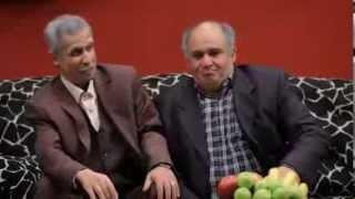 Download khastegari(SHOOKHI KARDAM)خواستگاری (شوخی کردم) Video