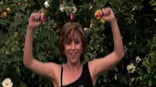Download Cardio SpinGym for Sexy Toned Arms by Forbes Riley Video