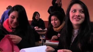 Download Colegio de cultura y difusión artística de la Unión Video