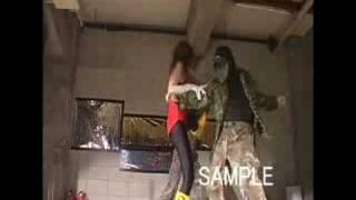 Download Japanese Heroine Video