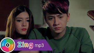 Download Là Người Em Đã Yêu Ngô Kiến Huy Official Video