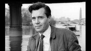 Download Dirk Bogarde (1921-1999), 78, UK actor Video