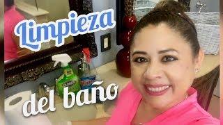Download COMO LAVAR EL BAÑO Y LA DUCHA FACIL Y RAPIDO   VINAGRE O CLOROX PARA MATAR BACTERIAS Video