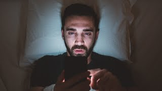 Download I quit social media for 30 days Video