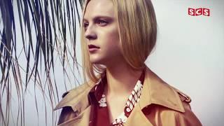 Download [SCS스페셜] 신세계인터내셔날의 패션신화 Video