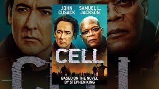 Download Cell Video